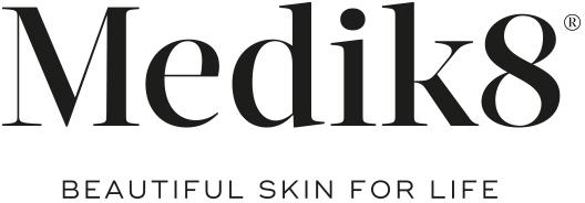 Medik8-Logo-for-treatments (1)