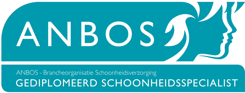 anbos-logo-2340x888-2